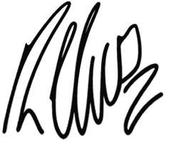 Ryan Villopoto Autograph Decal